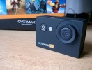 Overmax ActiveCam 2.2 Review