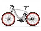 piaggio-wi-bike-cu-bara-verticala