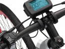 piaggio-wi-bike-gps-electric-assist-7