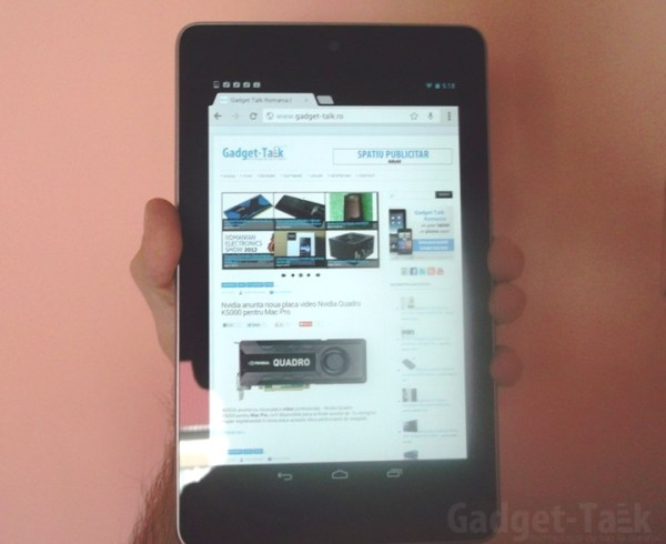 tableta-google-nexus-7