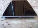 tableta-google-nexus-7-11