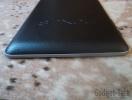 tableta-google-nexus-7-8