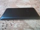 tableta-google-nexus-7-9