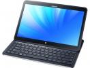 tableta-convertibila-samsung-ativ-q-3