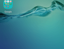 screenshot_2015-09-22-16-54-55