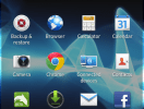 screenshot_2012-09-26-20-26-51
