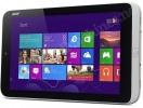 tableta-acer-iconia-w3-windows-8-2