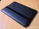 tableta-amazon-kindle-fire-hd-7-inch-1