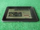 tableta-amazon-kindle-fire-hd-7-inch-27
