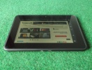 tableta-amazon-kindle-fire-hd-7-inch-27