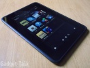 tableta-amazon-kindle-fire-hd-7-inch-4