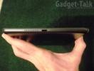tableta-amazon-kindle-fire-hd-7-inch-5