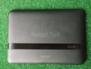 tableta-amazon-kindle-fire-hd-7-inch-7