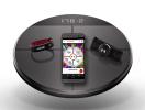 healthbox-recordphone