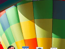 Screenshot_2014-12-24-21-21-07