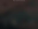 screenshot_2015-06-20-21-34-31