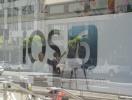apple-wwdc2012-moscone-2