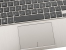 asus-zenbook-prime-ux21a-touchpad-tastatura
