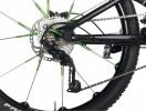 colectia-de-biciclete-bmw-2012-4