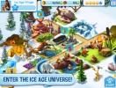 ice-age-village-ios-iphone-ipad-screen