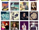 instagram-pentru-android-screenshot-2
