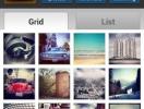 instagram-pentru-android-screenshot-4