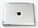 notebook-case-pentru-ipad2-6