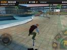 skateboard-party-screenshot-1