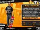 skateboard-party-screenshot