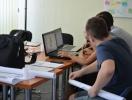 timteen-it-summer-school-2012-img-2