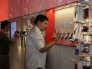 vodafone-experience-store-foto-4