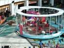 vodafone-experience-store-foto-5