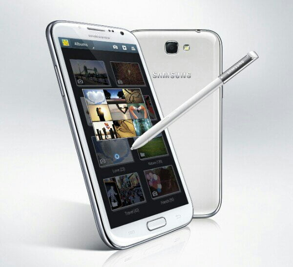 wpid-lansare-Samsung-GALAXY-Note-II.jpg