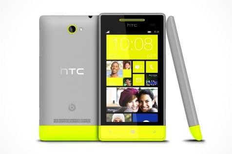WindowsPhone8S_3v_Yellow