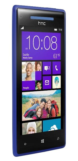 WindowsPhone8X_Front