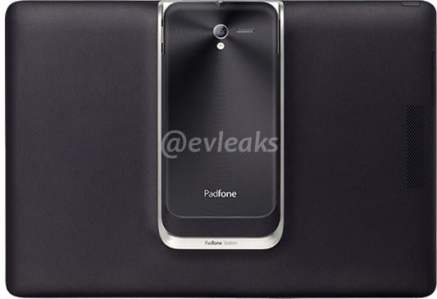 Asus PadFone 2 press image (1)