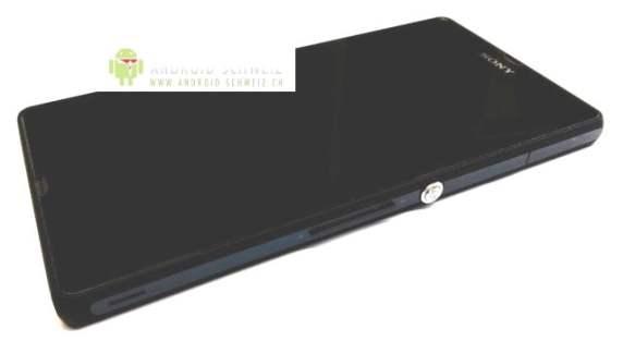 Sony Xperia Yuga C6603 (1)