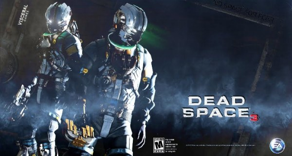 dead_space_3