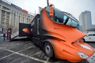 Orange Romania 4G Tour (1)