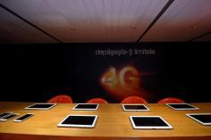 Orange Romania 4G Tour (8)