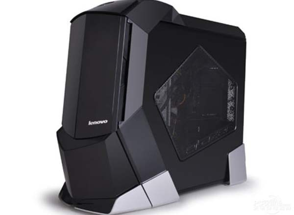 PC Dekstop Lenovo Erazer X700 Gaming (2)
