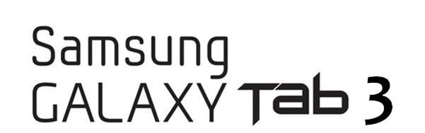 Samsung-Galaxy-Tab-3-Logo