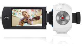 camera video samsung camcorder QF30