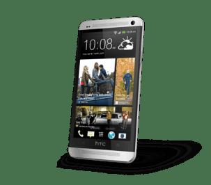 Galerie foto HTC One (12)