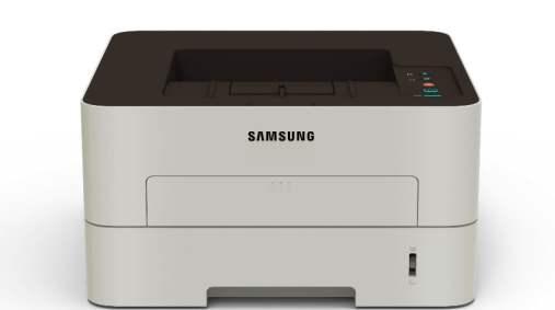 Imprimanta Kingbird_N_Front_creamwhite