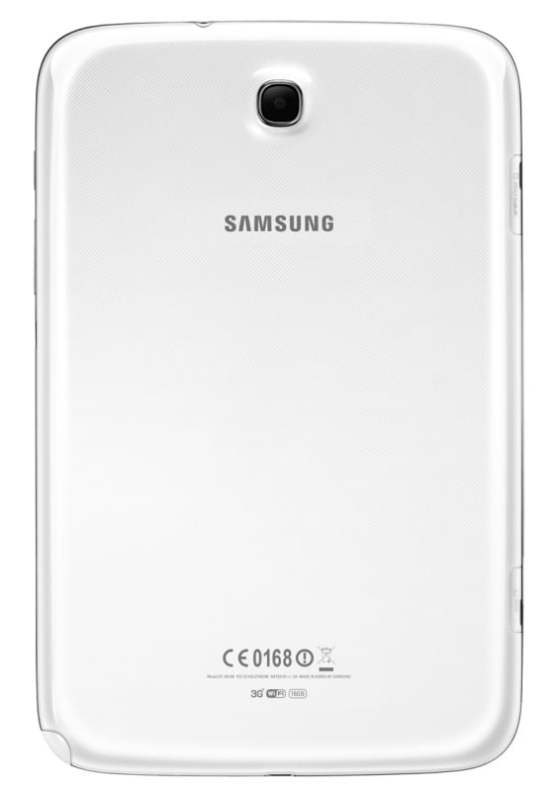 Samsung GALAXY Note 8.0 (2)