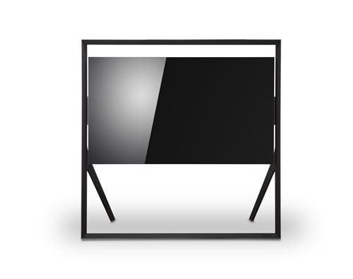 televizor Ultra High Deifinition Samsung UN85S9