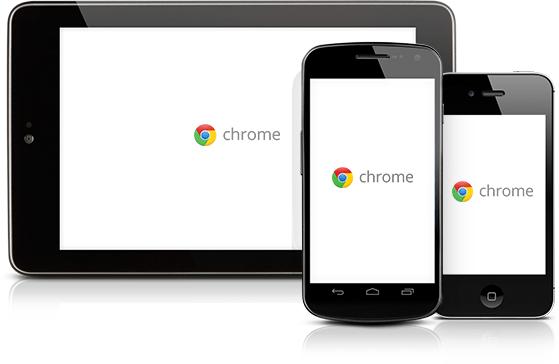 Browserul-Chrome-pentru-Android-iOS