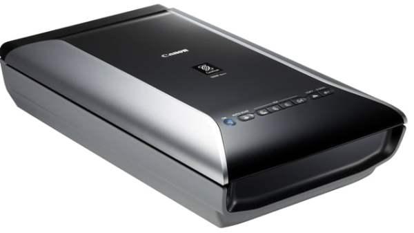 CanoScan 9000F Mark II_AS_02