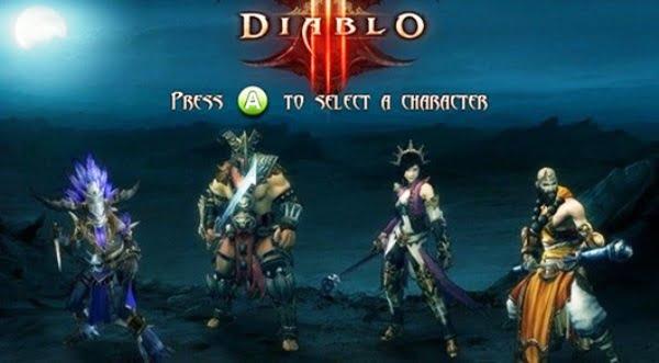Diablo-III-consola-playstation-3